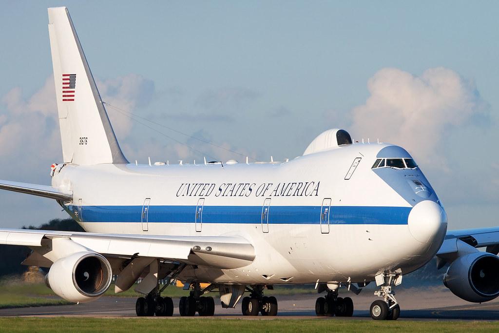 US civil flights banned over Gulf, Iraq, Iran: regulator