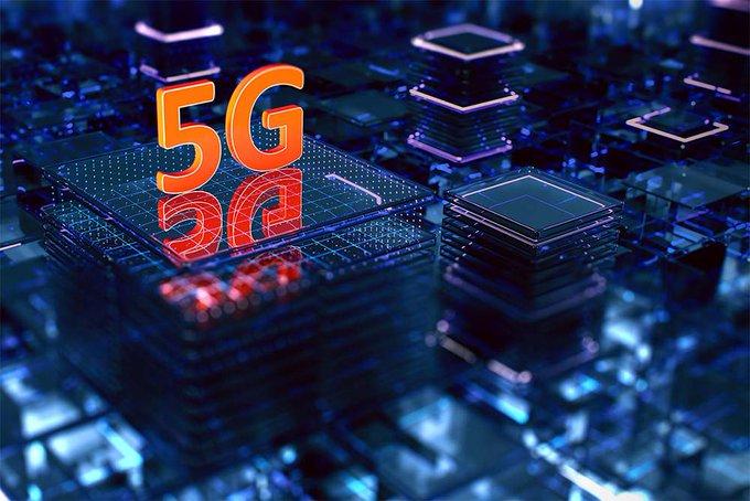 Qualcomm, ZTE announce achievement with 5G VoNR call during CES 2020