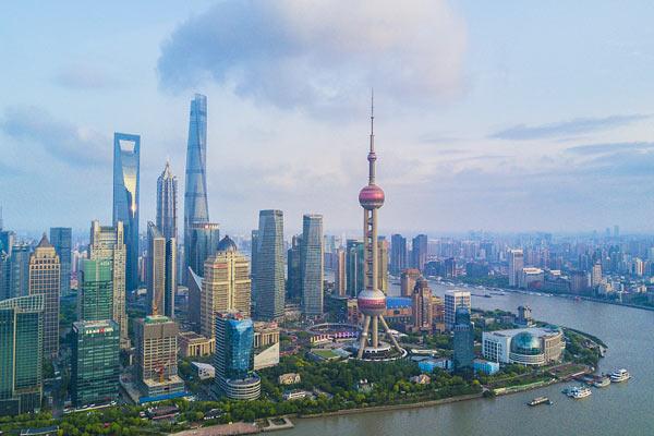 shanghai-vcg.jpg