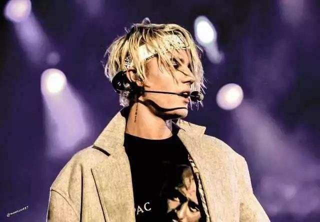 Justin Bieber reveals he has Lyme disease