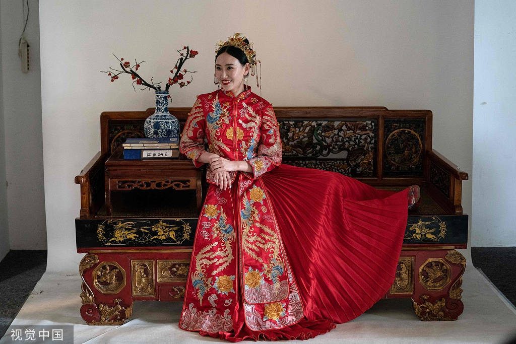 Chinese style wedding-VCG.jpeg