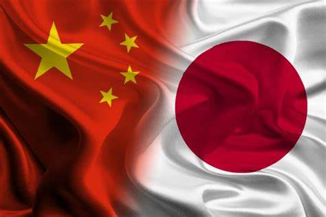 China, Japan to hold 15th round of strategic dialogue on Jan. 14: MFA