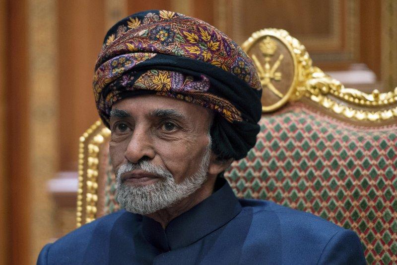 Sultan Qaboos.jpeg