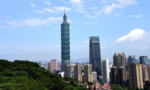 Tsai urged to be more pragmatic