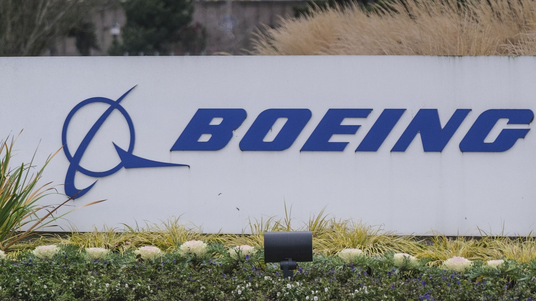 US regulator seeks to fine Boeing $5.4 mln for defective parts on 737 MAX planes