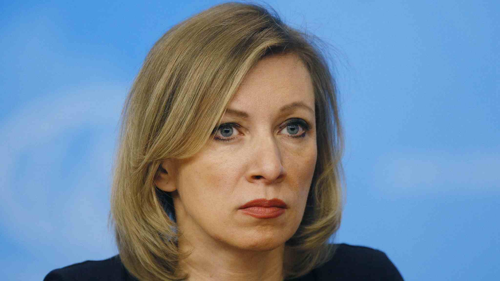 Moscow hosts intra-Libyan peace talks: Russian Foreign Ministry