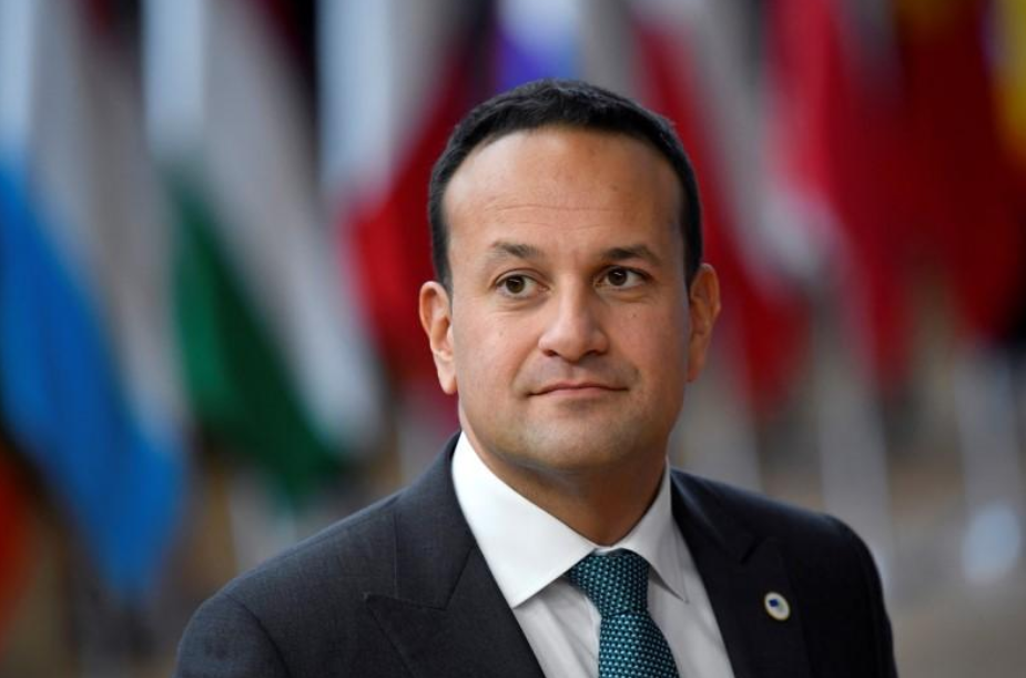 General election to be held on February 8: Irish PM