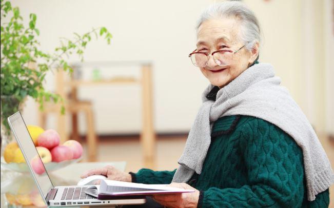 chinese senior cgtn.jpg