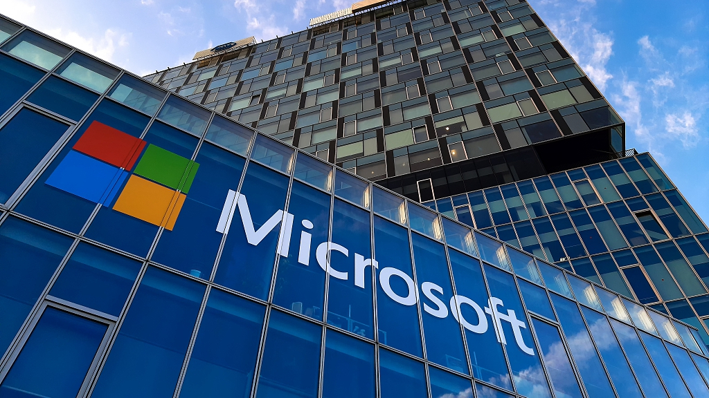Microsoft ends free Windows 7 security updates