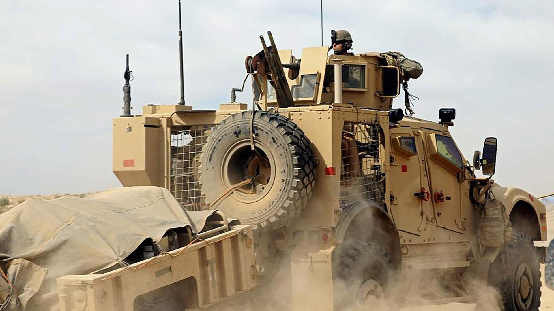 Turkish president says start sending troops to Libya