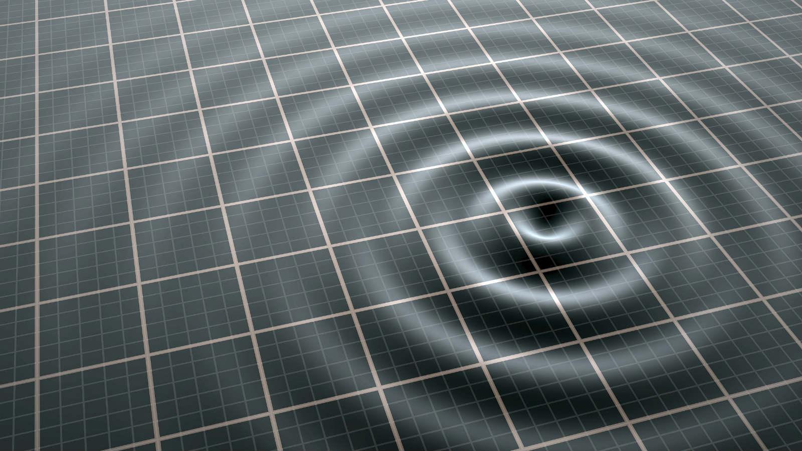 5.5-magnitude quake hits North of Ascension Island -- USGS