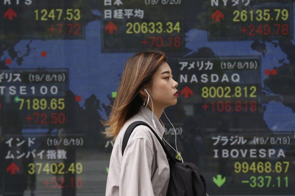 Tokyo stocks-AP.jpeg