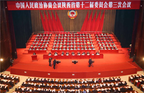 CPPCC proposal work focused on people's livelihoods