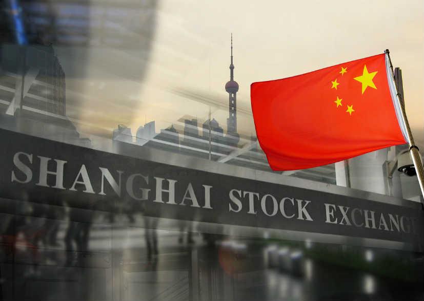 shanghai-index-IFM.jpg
