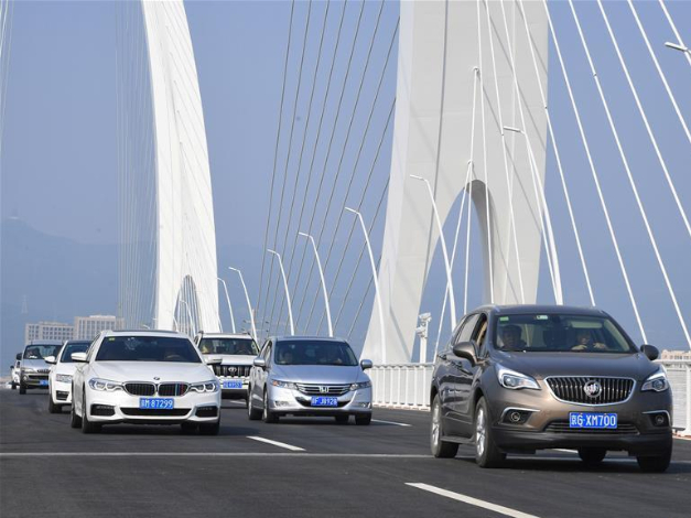 Beijing adopts regulation on emissions control