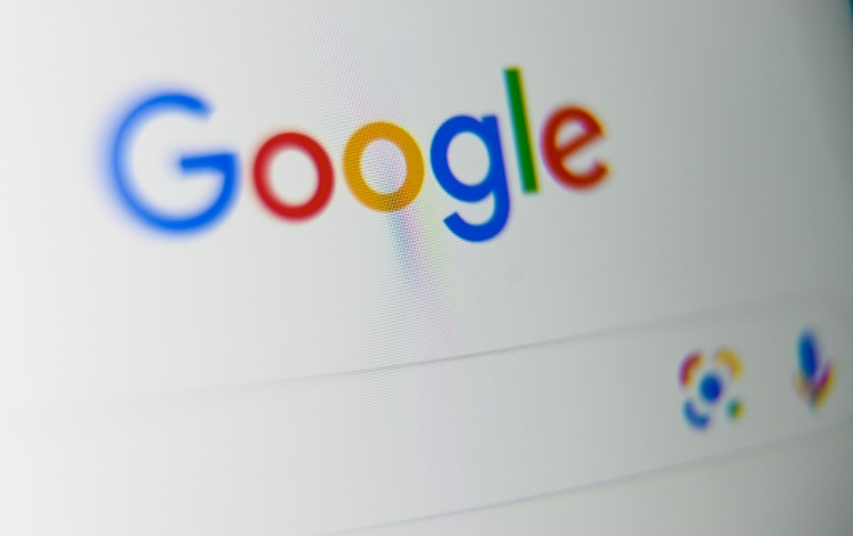 Google parent Alphabet valuation hit $1 trillion