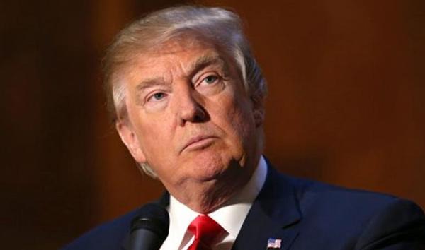 Trump assembles a made-for-TV impeachment defense team