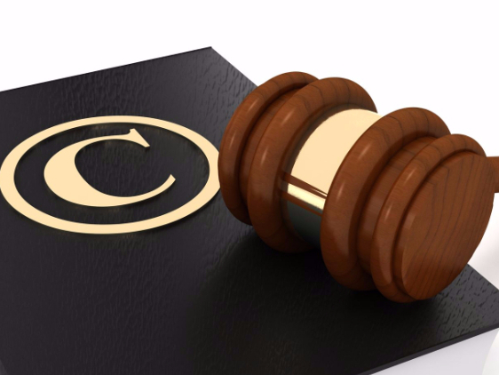 Chinese courts to enhance protection of property rights