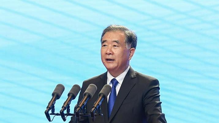 Top political advisor calls for improved work of consultative body