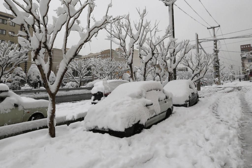 tehran snow.jpg