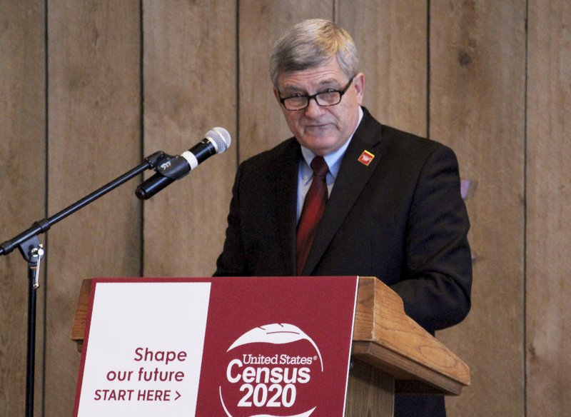 What you need to know before 2020 Census starts in Alaska
