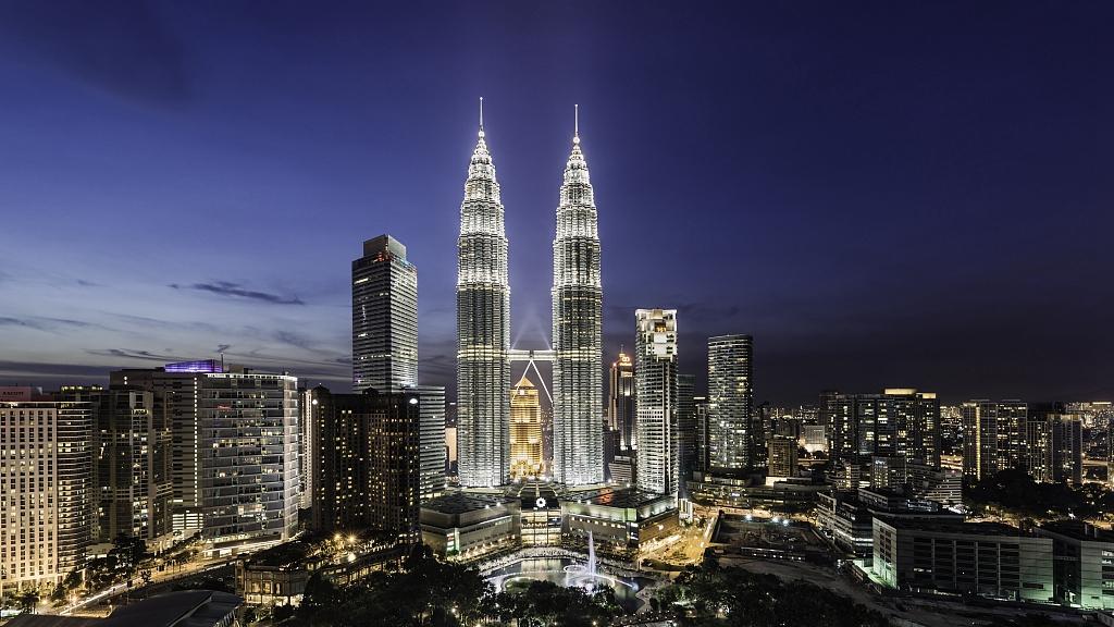 2020 China-Malaysia Tourism Year opens in Kuala Lumpur