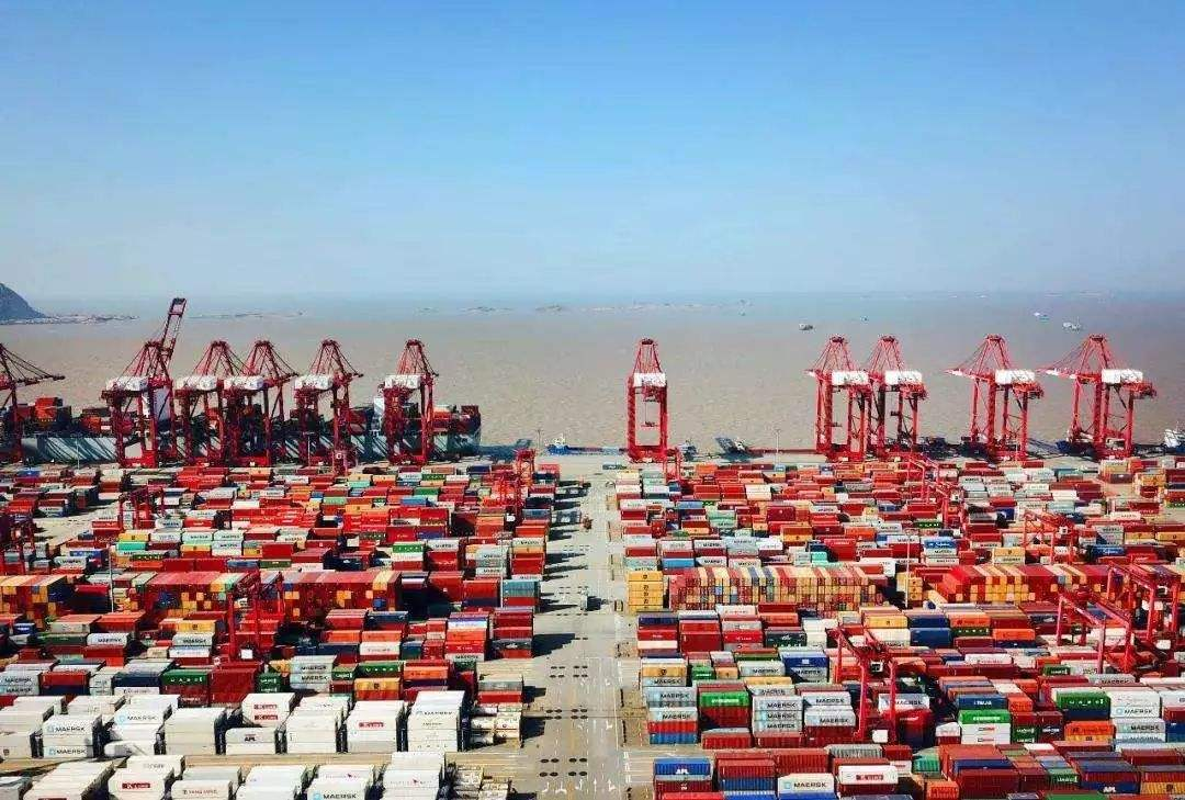 China remains second largest FDI recipient in 2019