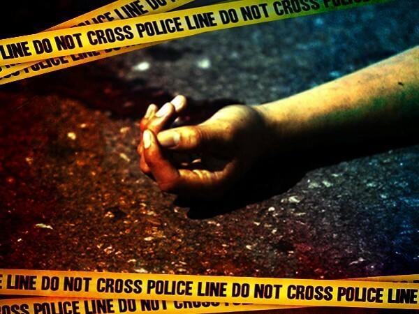 2 killed in fire in eastern India