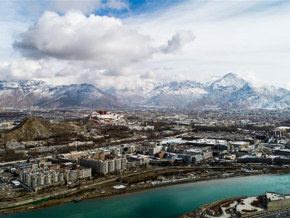 Tibet's per capita disposable income grows fast in 2019