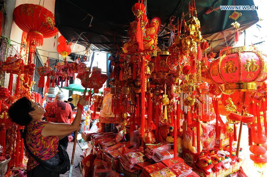 Bangkok Chinatown Spring Festival.jpg