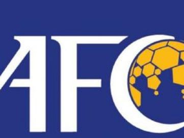 Wuhan virus sees Olympic football qualifiers moved