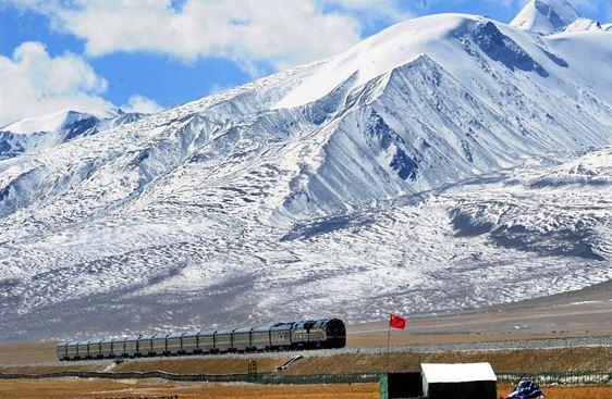 nepal (china daily).jpg