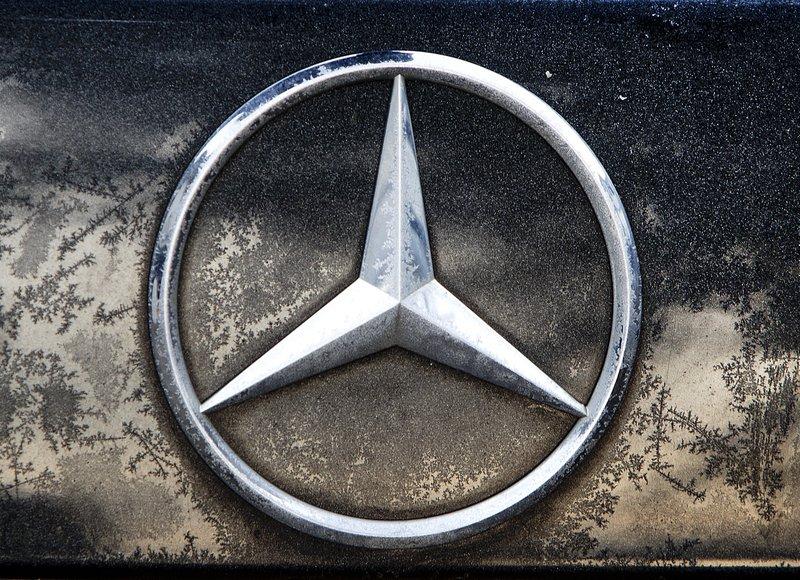 Benz.jpeg