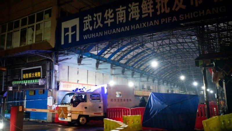 Huanan seafood market.jpg