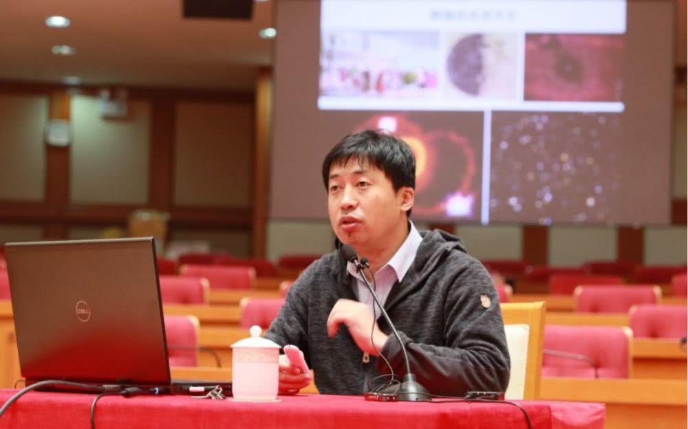 Jiang Peng Technology Daily.jpeg