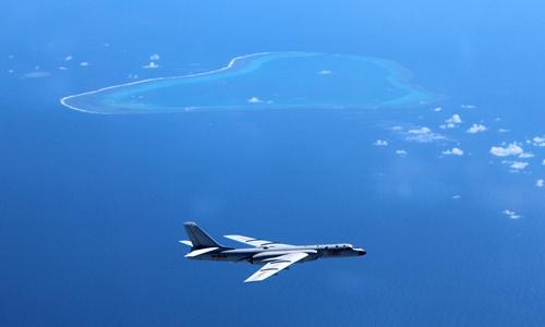 Jakarta shouldn't misinterpret Beijing's restraint