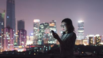 china internet sector (china plus).jpg