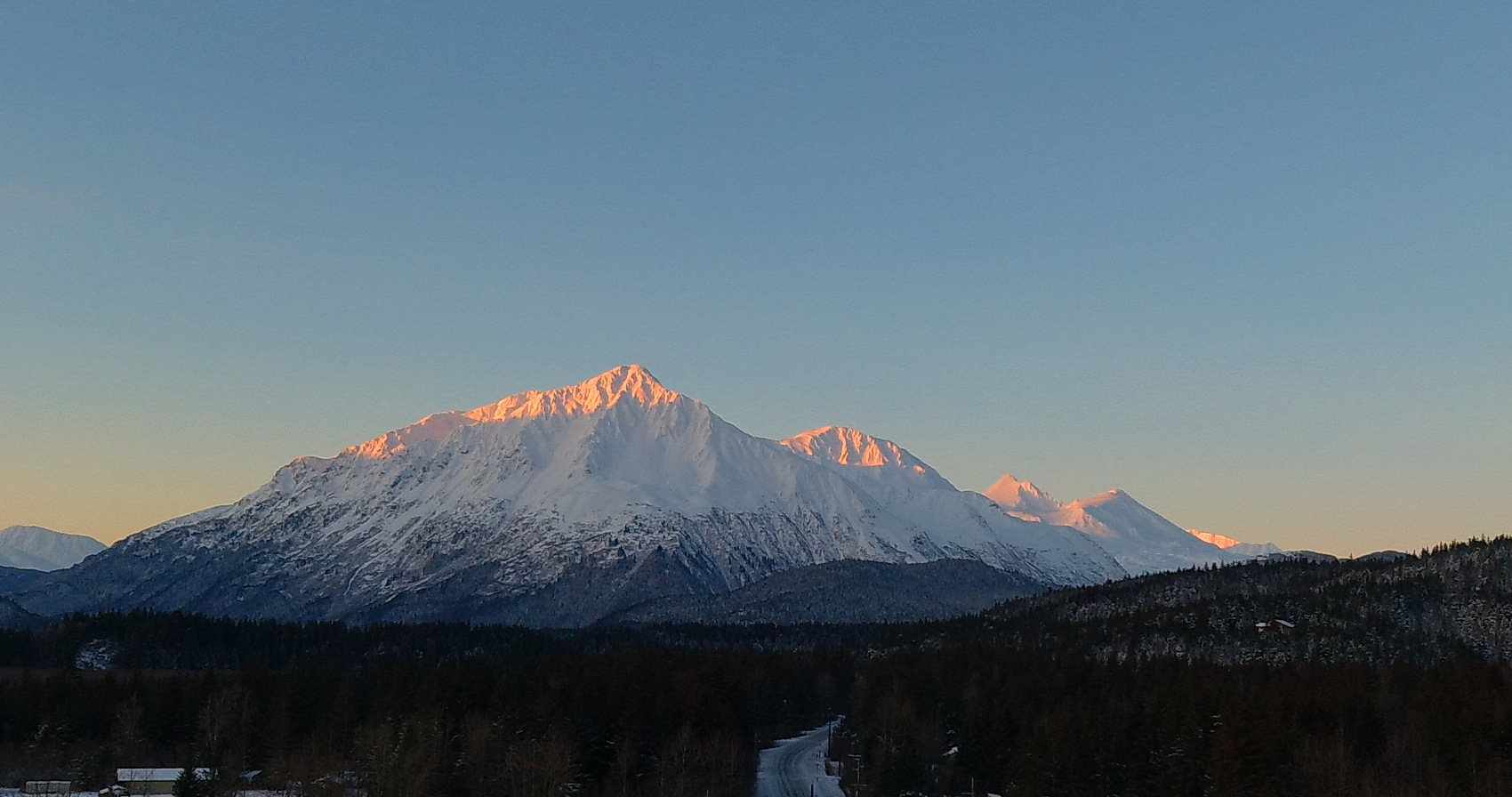 6.2-magnitude quake hits 22km E of Tanaga Volcano, Alaska: USGS