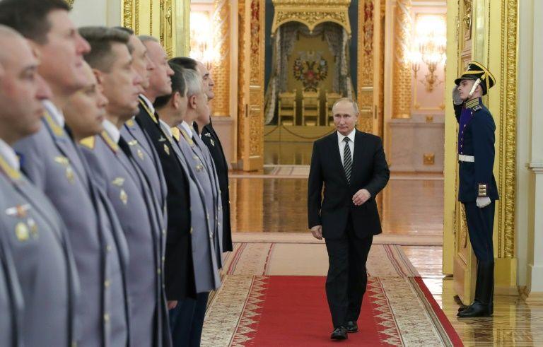 russian-lawmakers-to-debate-putins-constitution-reform-1.jpg