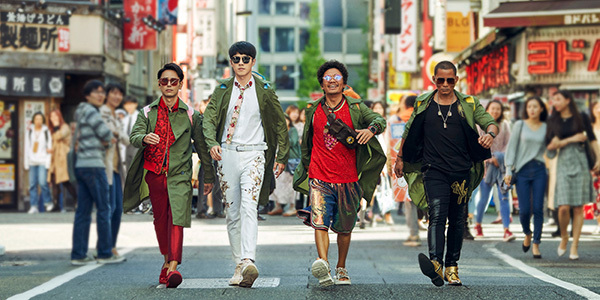 Upcoming films withdrawn from Spring Festival calendar