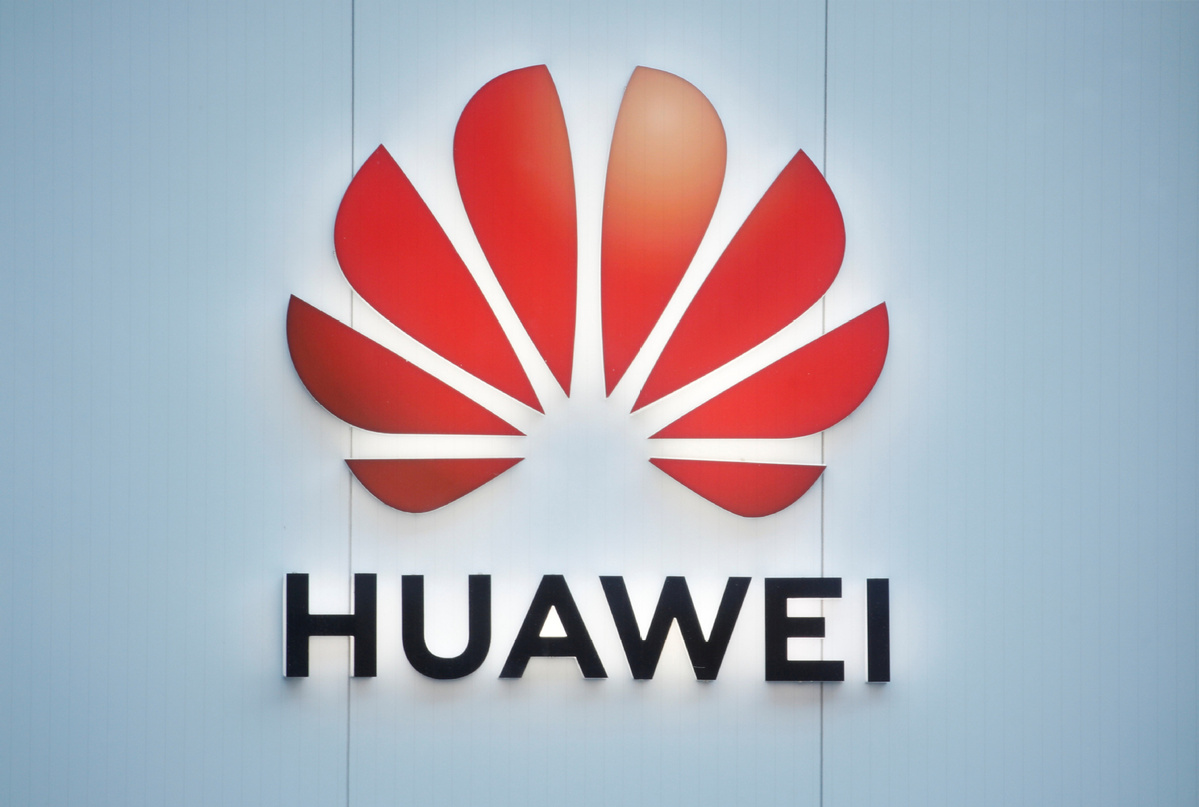 Acceptance of Huawei is nation's 'best option'