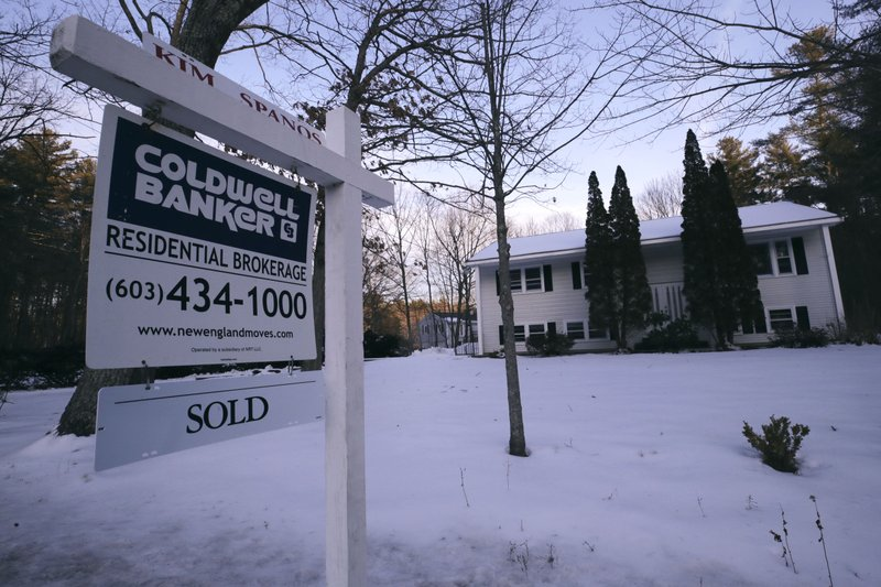 US home sales soared 3.6 pct in December