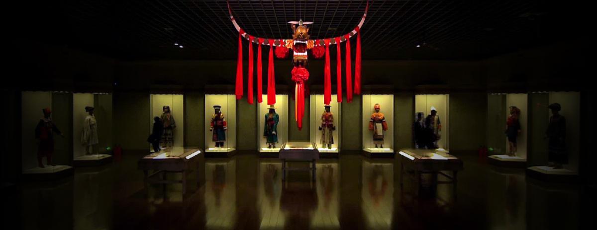 Shanghai museums, galleries take precautions against virus