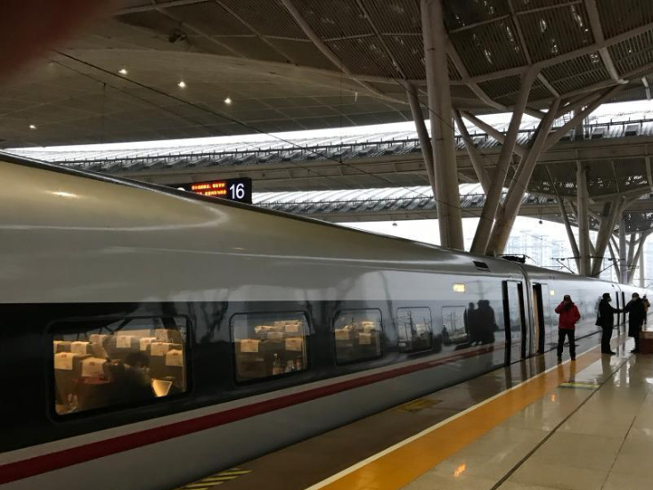 Hubei raises health emergency response to highest level