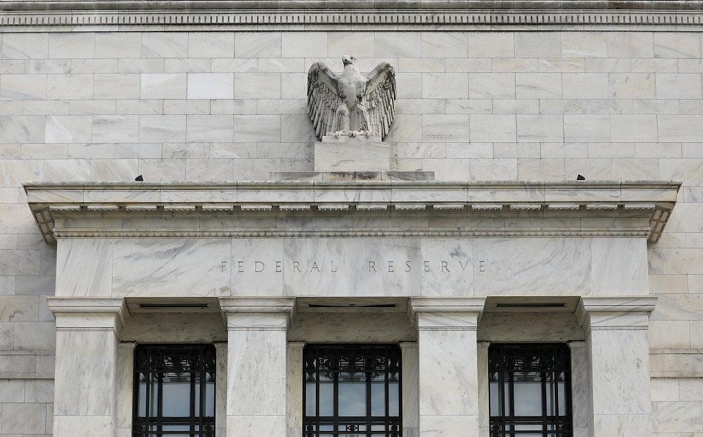 US Fed's M2 money stock rises last week