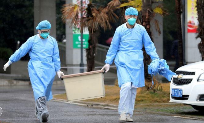 Guangdong doctors.jpg
