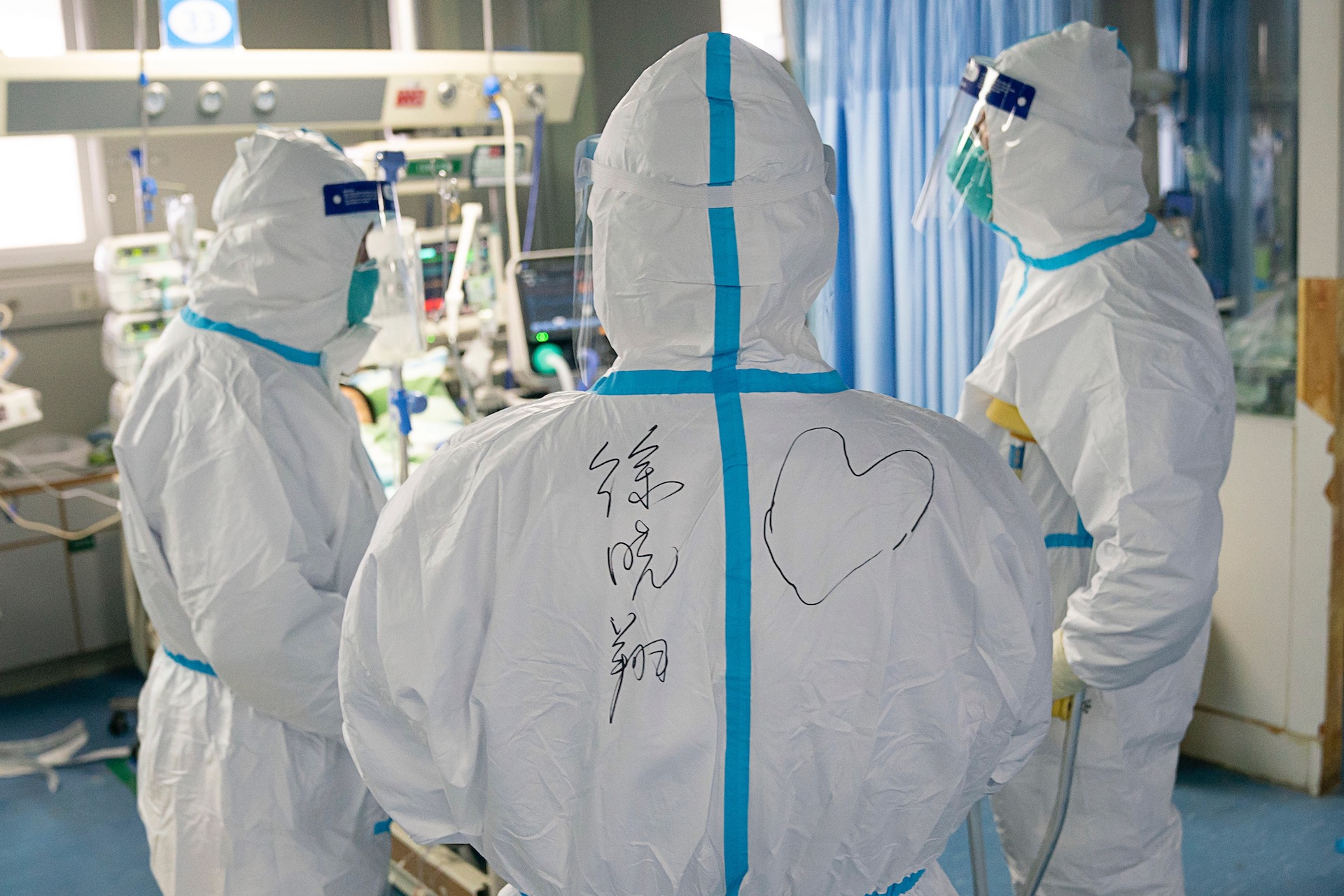 China to extend Spring Festival holiday to contain coronavirus outbreak