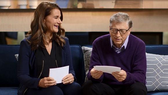 Gates Foundation donates $5 million to contain novel coronavirus outbreak