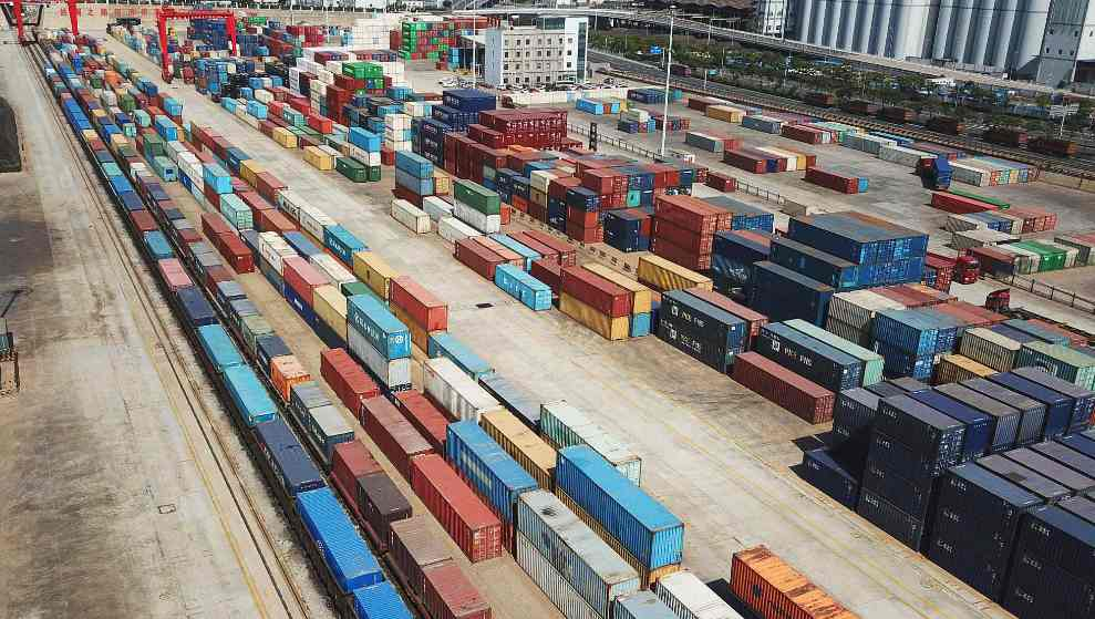 Significance of Belt and Road Initiative to Nigeria, Africa