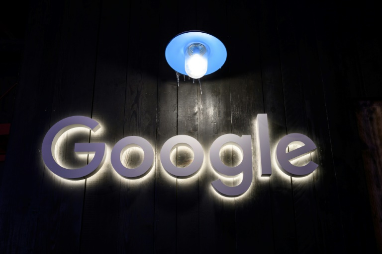 US feds, states could join forces on Google probes: report